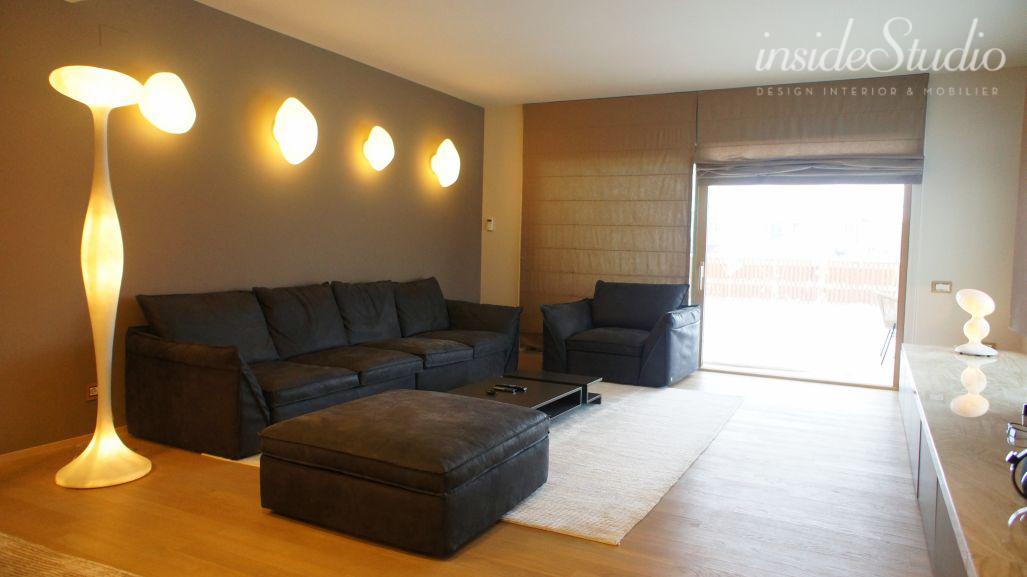 Casa moderna for Miglior design di casa moderna